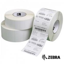 Etichette TT Zebra-Select...