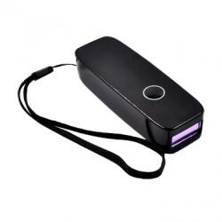 ABD M300C PRO mini scanner...