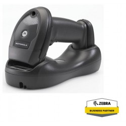 Zebra scanner LI4278 imager...