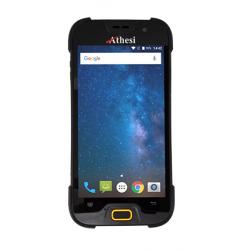 ATHESI PDA E5 Android 9,...