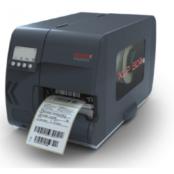 copy of IDPRT iX4E 300 DPI...