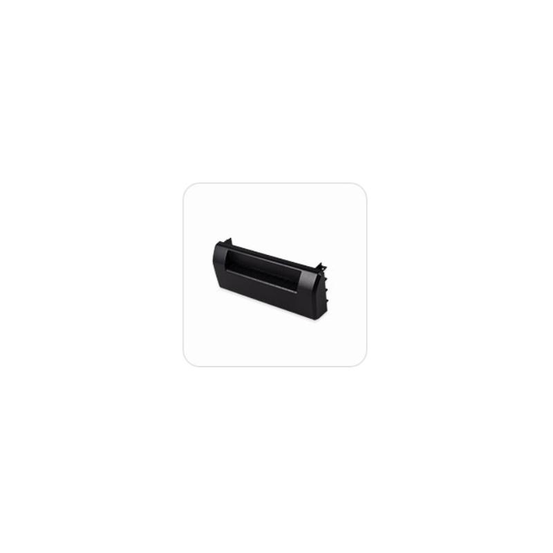 ABD taglierina per stampante serie iT4