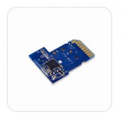 IDPRT modulo Bluetooth per...