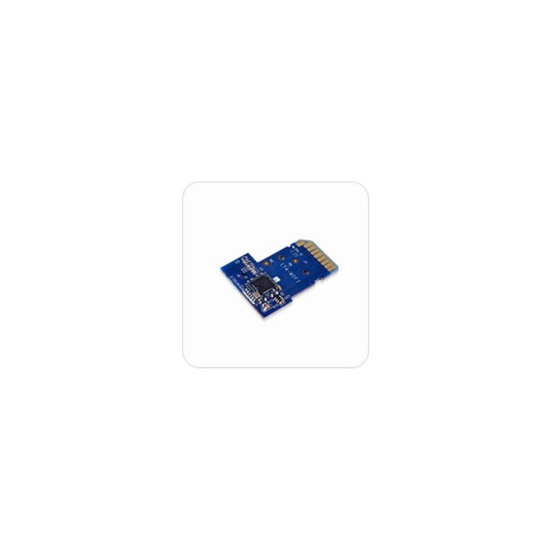 ABD modulo Bluetooth per stampanti serie iT4