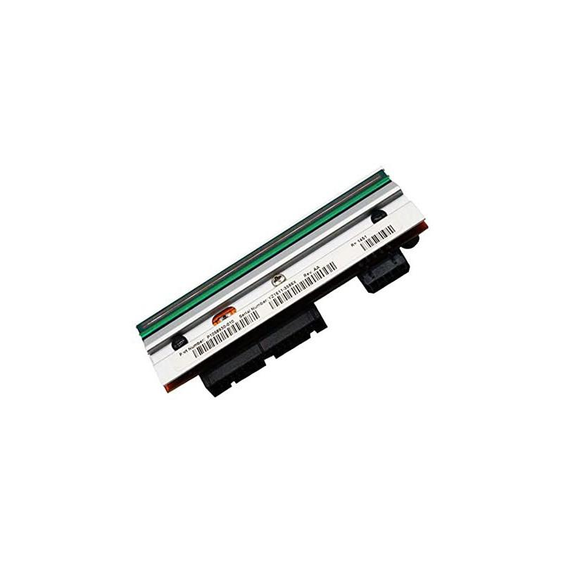 IDPRT iT4X testina di stampa 300 dpi 12 dots mm ABD-PR300