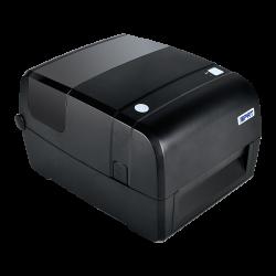 ABD IT4X 203 dpi stampante...