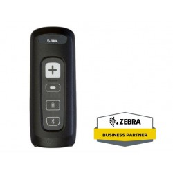 copy of Zebra scanner...