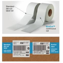Kit stampa DT per Ecocut (3...