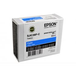 copy of Epson cartuccia...