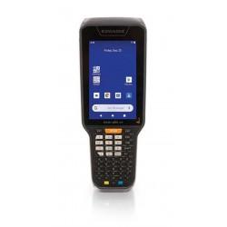 copy of ATHESI PDA E5...