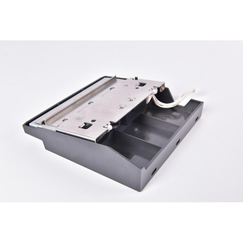 IDPRT taglierina per stampante iX4E