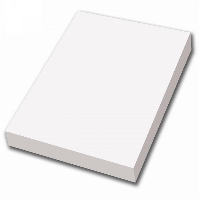 MT800Q risma di carta formato A4 da100 fogli opaca bianca 102 gr/mq