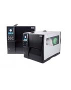 Stampanti industriali - Advanced Barcode Distribution s.r.l.