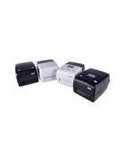 Stampanti desktop per il codice a barre - Advanced Barcode Distribution s.r.l.