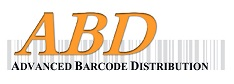 ABD Advanced Barcode Distribution