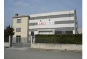 ABD sede centrale di Torino